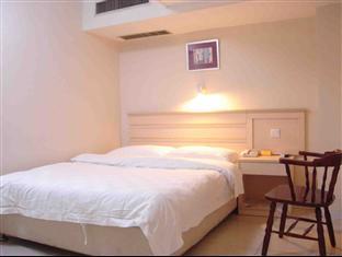 Beijing Aihua Hotel - Room type photo