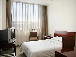 China Hotel Accommodation Cheap | Single