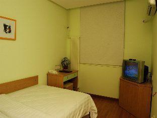 Zhongan Hotel - Room type photo