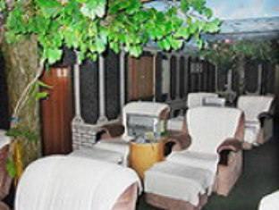 Dalian Baoyue Hotel - More photos