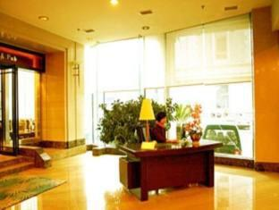 Dalian Baoyue Hotel - Hotel facilities