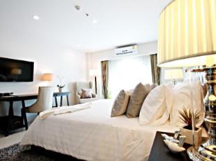 sn plus hotel
