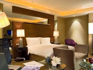 Sofitel Galaxy Nanjing - Room type photo