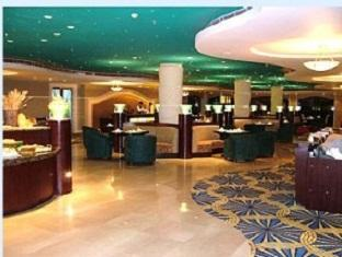 New Phoenix Town Hotel Shanghai - Exterior