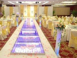 New Phoenix Town Hotel Shanghai - Ballroom