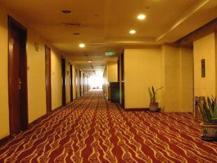 Piaoying Bund Hotel - More photos