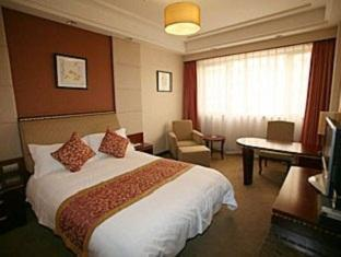 Tianlin Business Hotel - Room type photo
