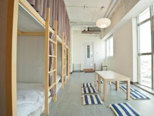 Easy Inn International Hostel | Taiwan Budget Hotels