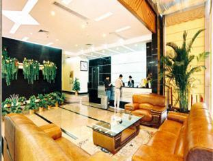 Wuhan Tianyuan Commercial Hotel - More photos