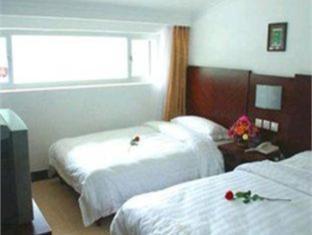 Li River Hotel - Room type photo