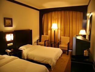 Yangshuo New Li River Hotel - More photos
