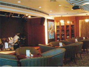 Windsor Park Hotel Dongguan - More photos