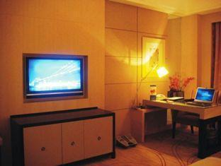 Windsor Park Hotel Dongguan - Room type photo