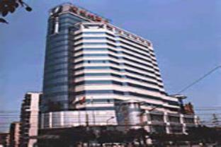 Jin Ye Hotel - Hotels and Accommodation in China, Asia