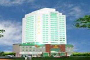 Shanshui Hotel - Hotels and Accommodation in China, Asia