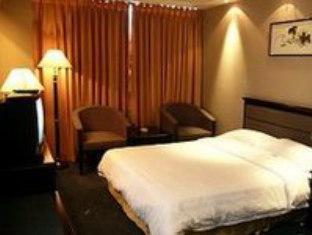 Moon Bay Hotel - Room type photo