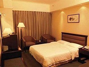 Moon Bay Hotel - More photos