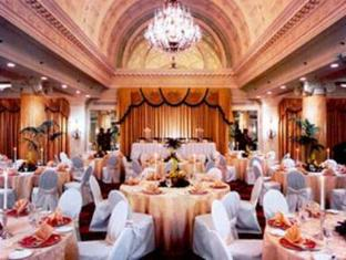 The Omni King Edward Hotel Toronto (ON) - Ballroom