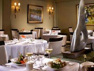 The Omni King Edward Hotel Toronto (ON) - Restaurant