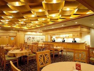 Harbin Fortune Days Hotel Harbin - Ristorante