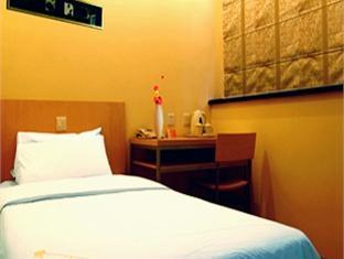 Jin'S Inn (Xin Jie Kou) Hotel - More photos
