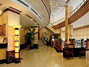 Tianfeng Hotel - More photos