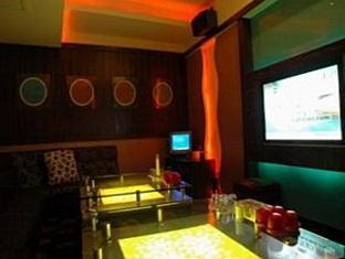 Tianfeng Hotel - More photos