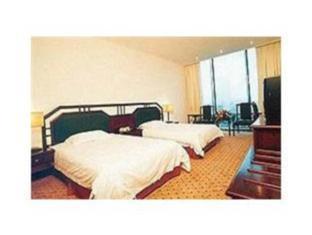 Nanning Hotel - Room type photo
