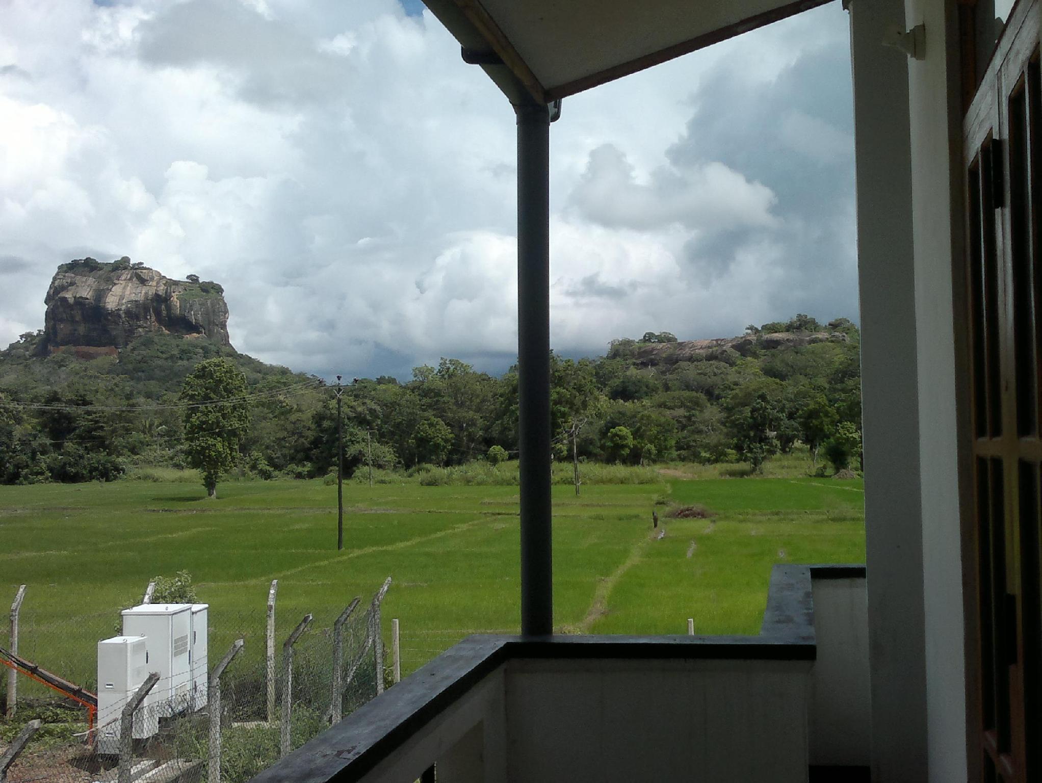 Kashyapa Kingdom View Home - Hotels and Accommodation in Sri Lanka, Asia