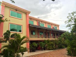 Borey Thmey II Guesthouse Cambodia