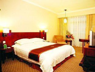 Difu Hotel