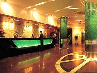 Difu Hotel - More photos