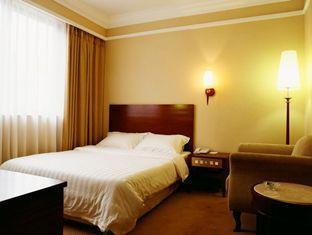 Difu Hotel - Room type photo