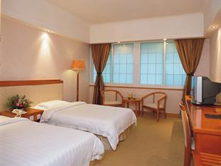 Kaili Hotel - Room type photo