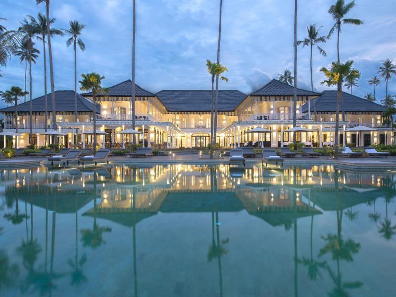 The Sanchaya Resort1