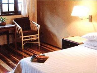 Duta Sands Beach Resort - Room type photo