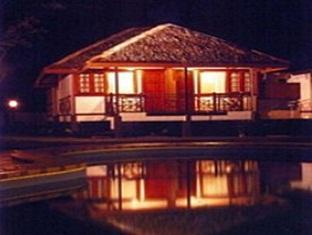 Duta Sands Beach Resort - More photos