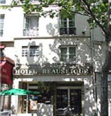 โรงแรมรีสอร์ท11.บาสติล-เรปูบลิก