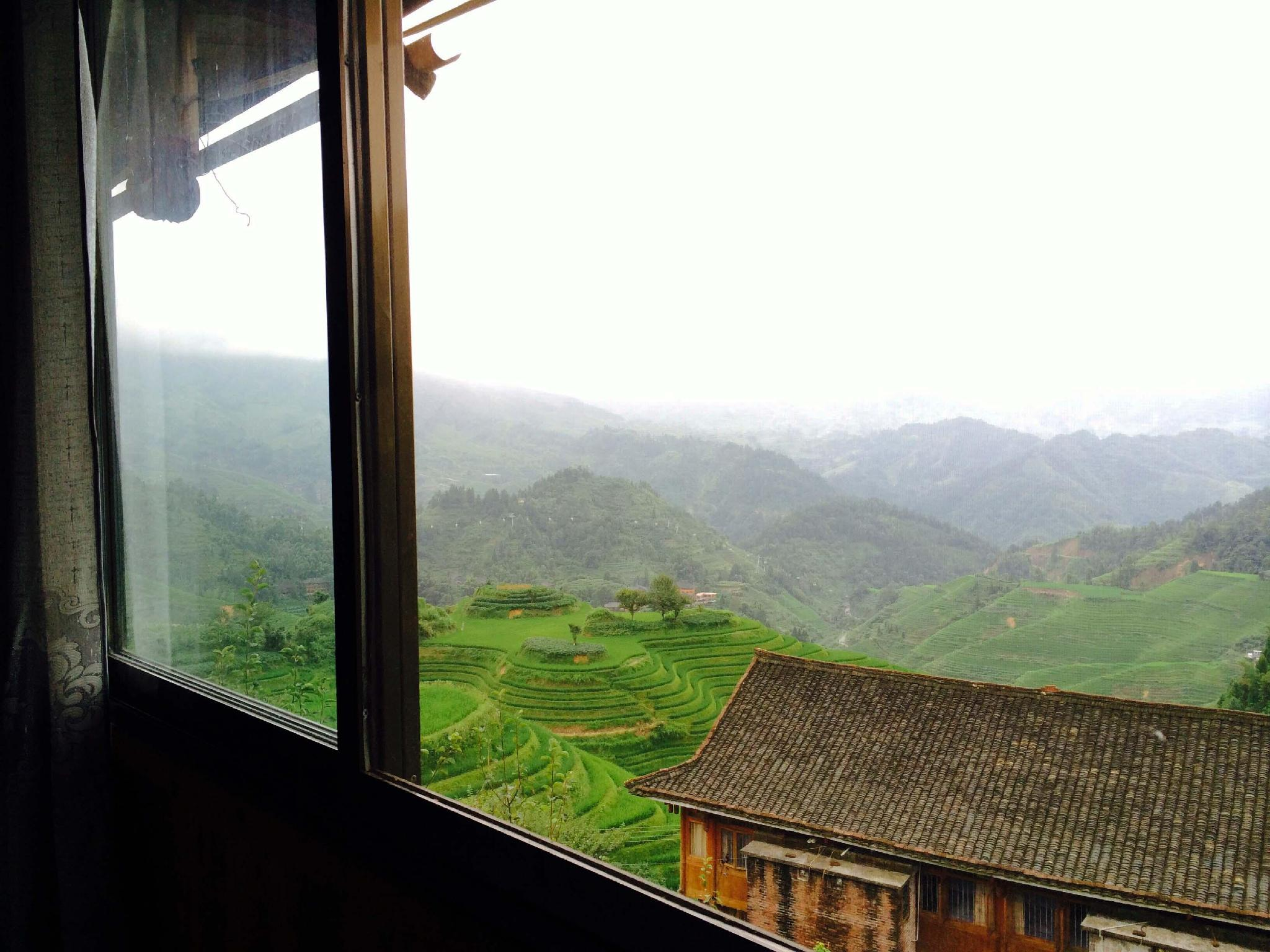 Longsheng Karma Inn - Guilin