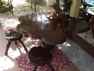ruen khunta resort