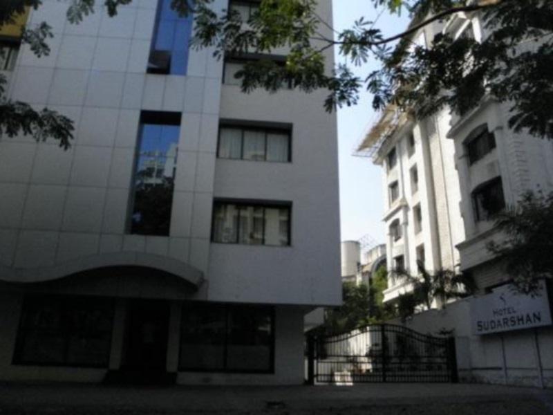 Hotel Sudarshan - Pune