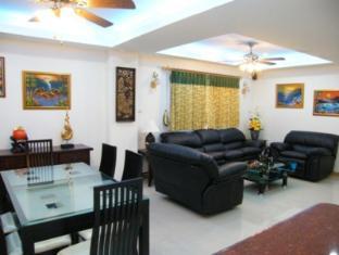ชัยพฤกษ์ เรสซิเดนซ์ (Chaiyapruek Residence)
