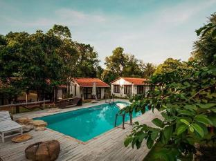 Chez Que Forest Bungalows | Phu Quoc Island Budget Hotels