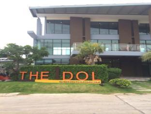 the idol condo bangsaen