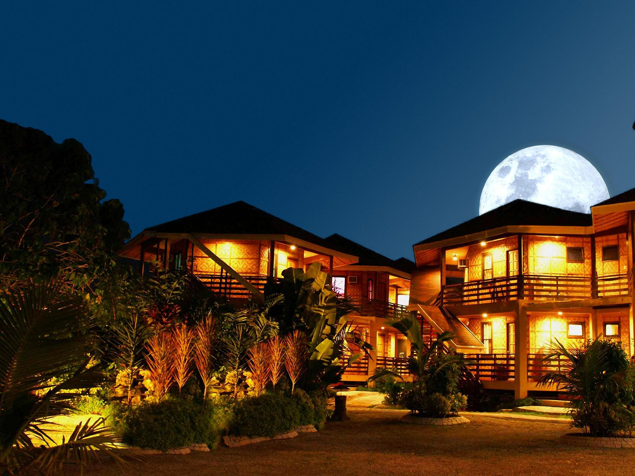 Alta Cebu Resort - Hotels and Accommodation in Philippines, Asia