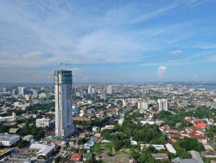 Crown Regency Hotel & Towers Cebu City - Pandangan