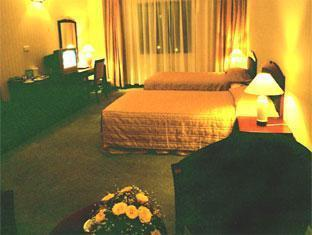 Mithrin Hotel - Room type photo