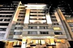 Olinda Othon Classic Hotel