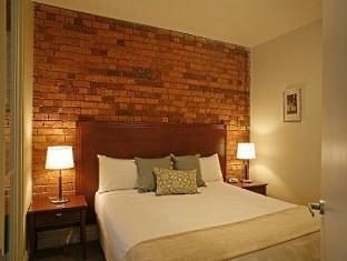 Quest Launceston Hotel - Room type photo