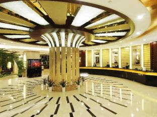 Best Western Pudong Sunshine Hotel Shanghai - Lobby